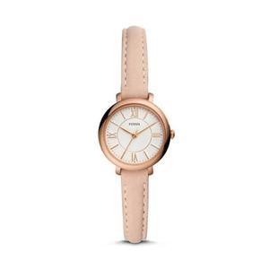 芸能人がルパンの娘で着用した衣装時計