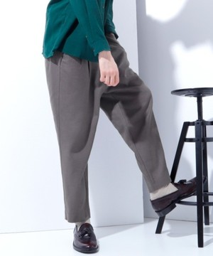 芸能人があなたの番ですで着用した衣装パンツ