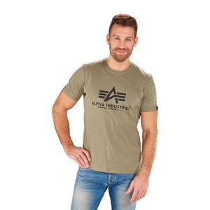 芸能人がノーサイド・ゲームで着用した衣装Tシャツ