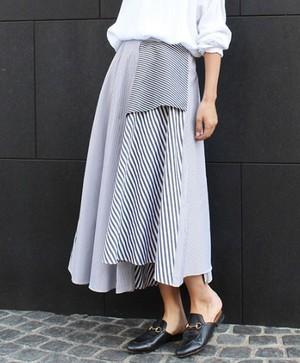 芸能人がゆく時代くる時代で着用した衣装Tシャツ・カットソー/スカート