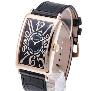 芸能人がサイン-法医学者 柚木貴志の事件-で着用した衣装時計