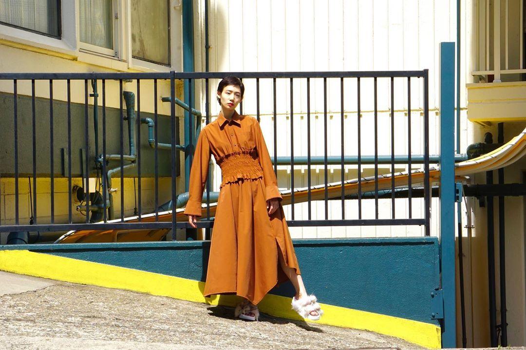 芸能人がジャパンプレミア ペット2で着用した衣装ワンピース、シューズ、ジュエリー