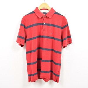 芸能人がTWO WEEKSで着用した衣装ポロシャツ