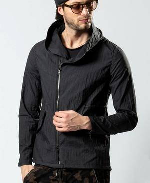 芸能人がTWO WEEKSで着用した衣装ジャケット