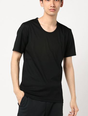 芸能人がボイス 110緊急指令室で着用した衣装Tシャツ