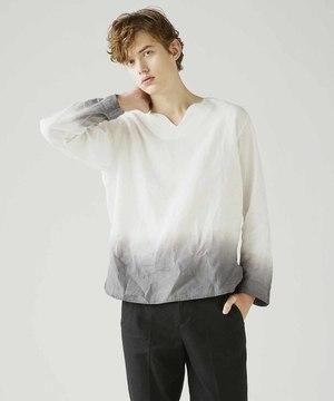 芸能人がアナザースカイIIで着用した衣装Tシャツ・カットソー