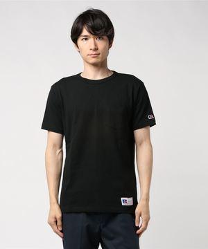 芸能人があなたの番ですで着用した衣装Tシャツ