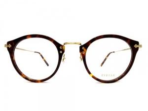 芸能人がルパンの娘で着用した衣装メガネ