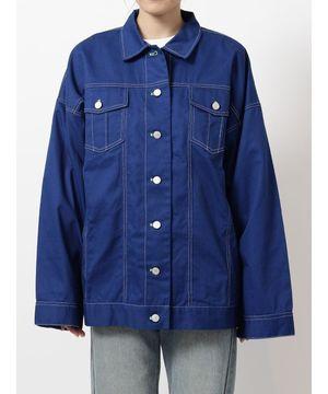 芸能人がジャケ写 Iam Iで着用した衣装ジャケット