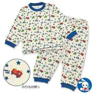 芸能人がノーサイド・ゲームで着用した衣装パジャマ