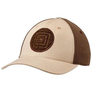 芸能人がノーサイド・ゲームで着用した衣装帽子