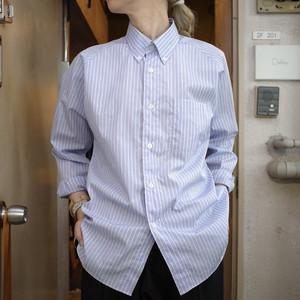 芸能人が偽装不倫で着用した衣装シャツ