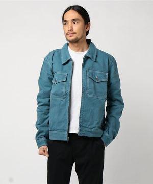 芸能人が百合だのかんだので着用した衣装ジャケット