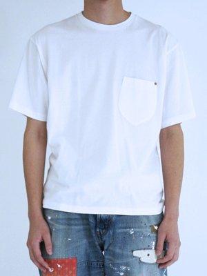 芸能人がTWO WEEKSで着用した衣装Tシャツ