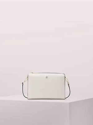 kate spade new yorkのandi medium crossbody