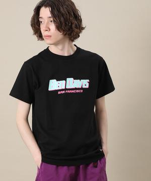 芸能人が監察医 朝顔で着用した衣装Tシャツ