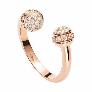 芸能人がルパンの娘で着用した衣装指輪