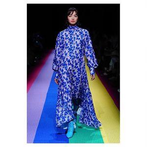 芸能人がヒルナンデス!で着用した衣装ワンピース