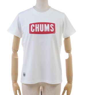 芸能人がべしゃり暮らしで着用した衣装Tシャツ