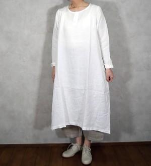 芸能人が監察医 朝顔で着用した衣装ワンピース