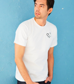 芸能人が痛快TVスカッとジャパンで着用した衣装Tシャツ/カットソー