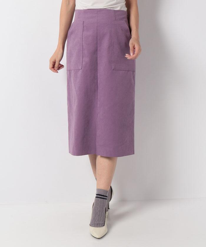 芸能人がめざましテレビで着用した衣装スカート、ブラウス