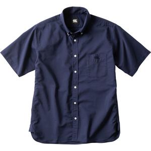 芸能人がノーサイド・ゲームで着用した衣装シャツ
