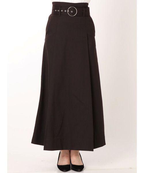 芸能人が林先生の初耳学で着用した衣装スカート