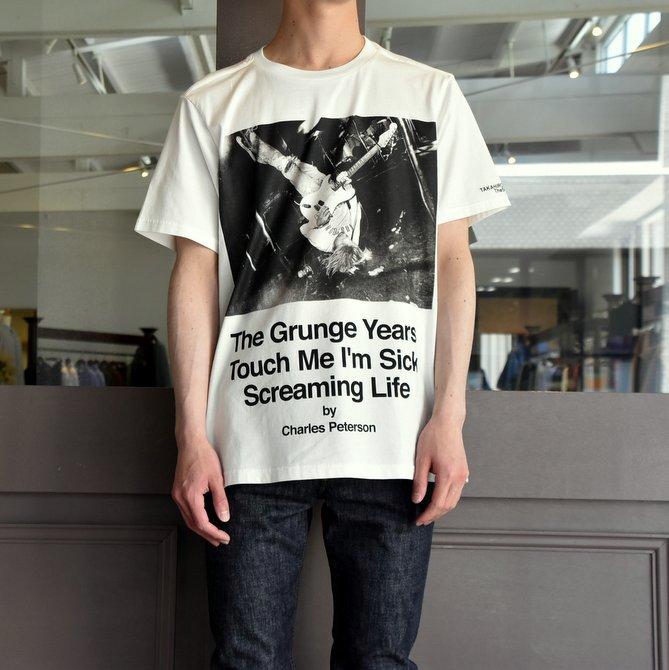 芸能人がアナザースカイで着用した衣装シャツ / ブラウス