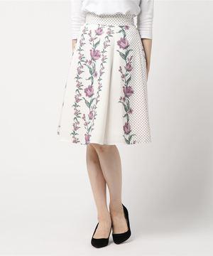 芸能人がサイン-法医学者 柚木貴志の事件-で着用した衣装スカート