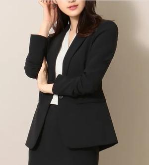 芸能人が監察医 朝顔 2019で着用した衣装ジャケット