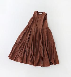 芸能人が監察医 朝顔 2019で着用した衣装ワンピース