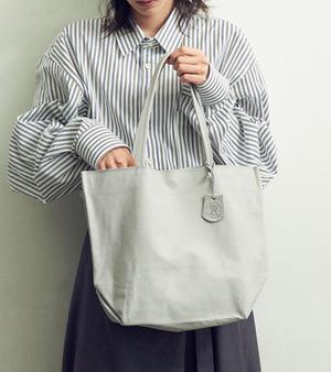 芸能人が監察医 朝顔 2019で着用した衣装バッグ