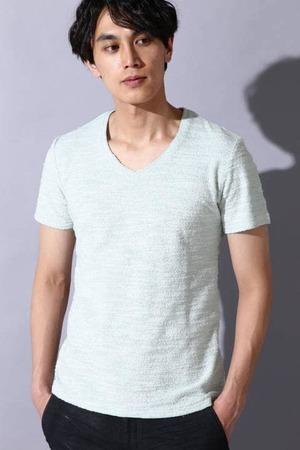 芸能人が監察医 朝顔 2019で着用した衣装カットソー