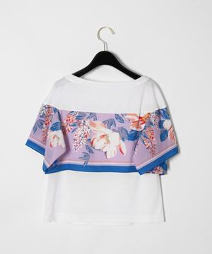 芸能人がズームインサタデーで着用した衣装トップス