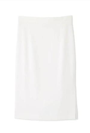 芸能人がTWO WEEKSで着用した衣装スカート