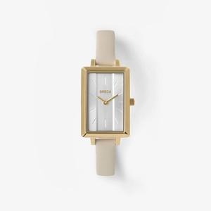 芸能人が偽装不倫で着用した衣装時計