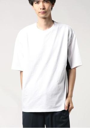 芸能人が凪のお暇で着用した衣装Tシャツ