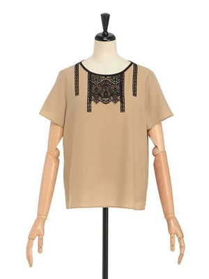 芸能人がスッキリで着用した衣装Tシャツ・カットソー