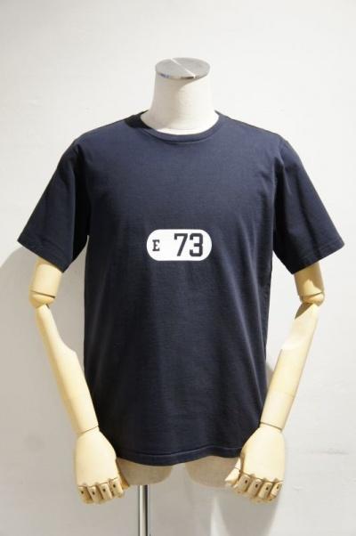 芸能人が有吉の夏休み2019 密着77時間inハワイで着用した衣装カットソー