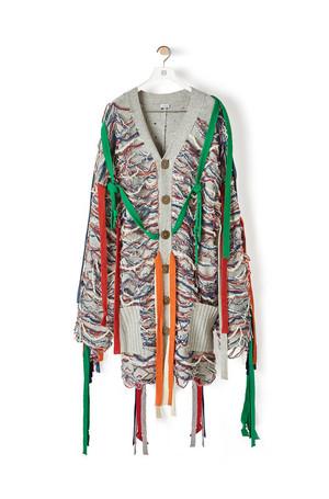 芸能人が西島隆弘で着用した衣装コート