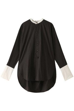 芸能人がグータンヌーボ2で着用した衣装シャツ/スカート
