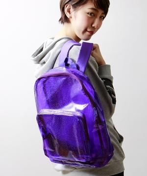 芸能人がヒルナンデス!で着用した衣装バッグ
