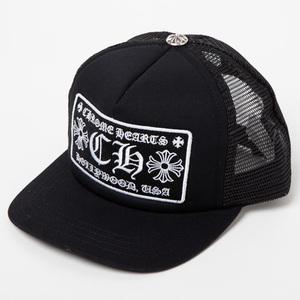 芸能人がGENERATIONS高校TVで着用した衣装帽子