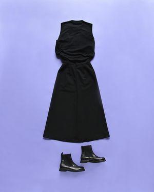 芸能人が有吉の壁で着用した衣装スカート、ブラウス