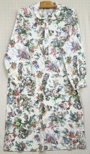 芸能人がオトナの土ドラ「リカ」で着用した衣装ルームウェア
