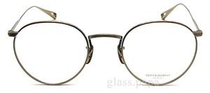 芸能人がシャーロックで着用した衣装眼鏡
