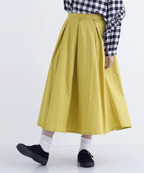 芸能人がDASHでイッテQ!行列のできるしゃべくり 日テレ系人気番組No 1決定戦で着用した衣装スカート