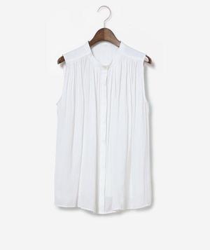 芸能人がまだ結婚できない男で着用した衣装シャツ / ブラウス