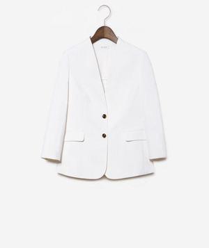 芸能人がまだ結婚できない男で着用した衣装ジャケット